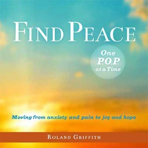 Find-Peace-Book-Design-100714-1